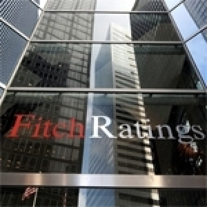 Fitch Ratings maintient la notation souveraine de la Tunisie à «B+» avec perspectives «négatives»