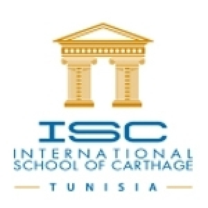 Une évolution vers le E-learning: L'Ecole Internationale de Carthage adopte Microsoft Teams éducation