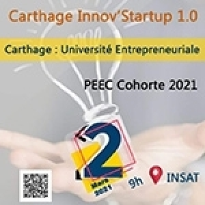 Carthage : Université Entrepreneuriale