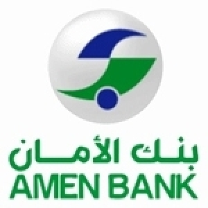 Tenue de l'AGO d'Amen Bank- Exercice 2020: Dividendes par action de 2,150 dinars - 43% du nominal