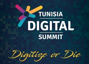 Tunisia Digital Summit (TDS) 2019
